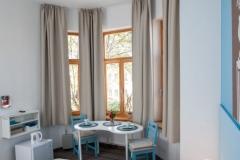 Kambarys / room / komnata No. 2