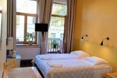 Kambarys / room / komnata No. 4