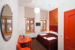 Kambarys / room / komnata No. 5