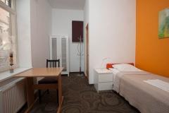 Kambarys / room No. 1