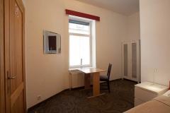 Kambarys / room / komnata No. 1