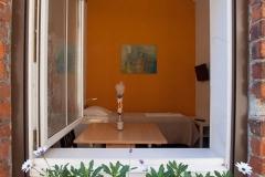 Kambarys / room / komnataNo. 1
